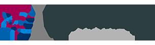 Ventus Partner RRHH Consulting